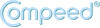 Compeed